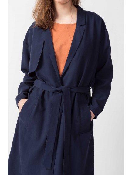 jacket lyocell lide skfk wjc00254 b9 f2b