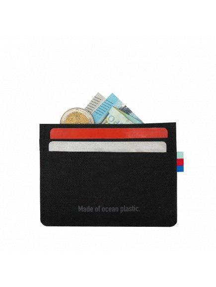 Cardholder back 2000x