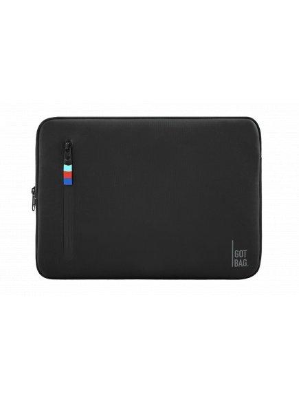 GOTBAG laptopsleeve freisteller 6 WEB 2000x