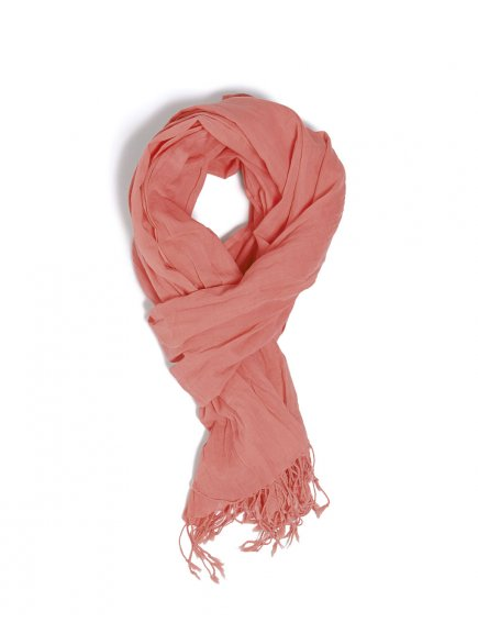 P U751 Wrap Flamingo Pink