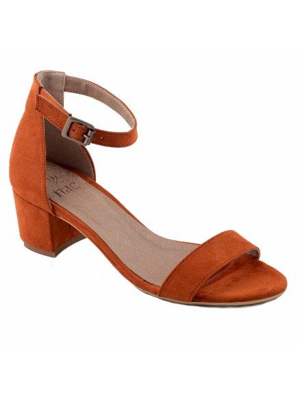 Irene orange 2