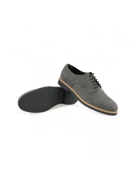 SD grey 1