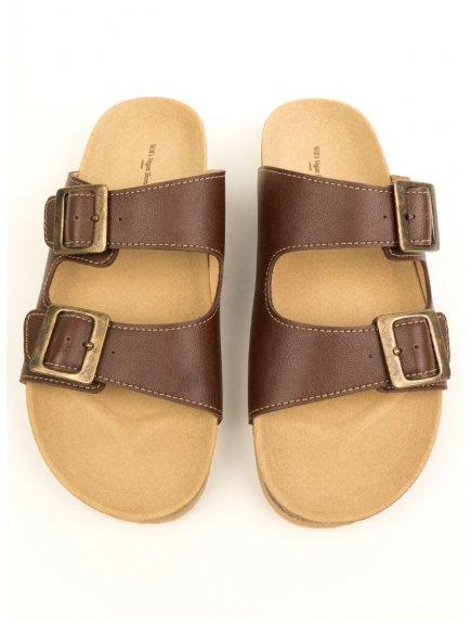 men sandal 1