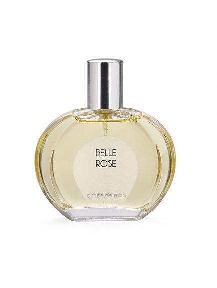 Dámská vůně AIMÉE DE MARS Belle Rose EDP 50 ml