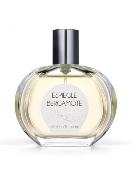 ESPIEGLE BERGAMOTE EDP 50ml4 101 001 1 1 1