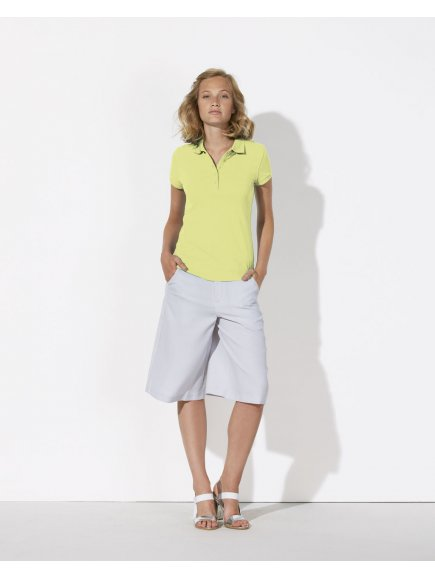 W029 ST Plays FRONT Sunny Lime