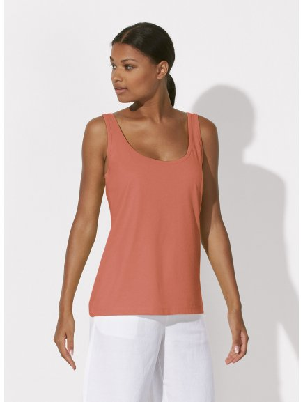Z W035 ST Wishes FRONT Sun Coral
