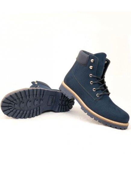 dock boots blue5