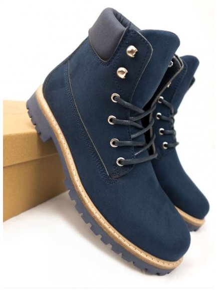 dock boots blue3