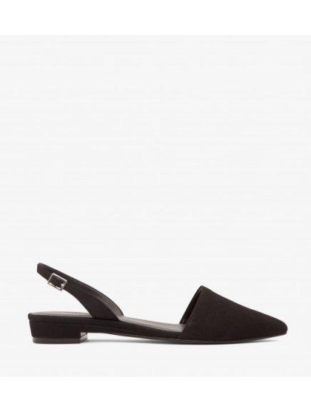 ss18 sleek cory black 1