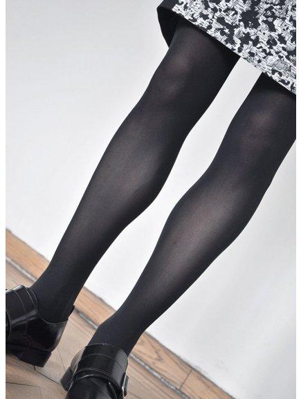 OLIVIA NEARLY BLACK DSC 0303