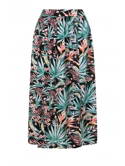 XEcOhXG5RAueKaYKffCI MYRA skirt java tropical