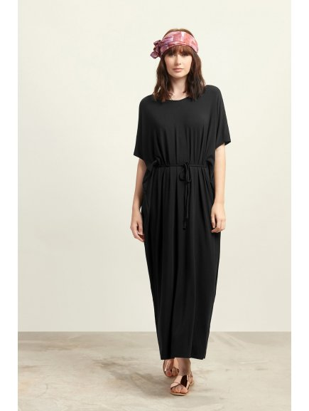 coaNjoQBRTWLRJAUti7d EKA dress black2