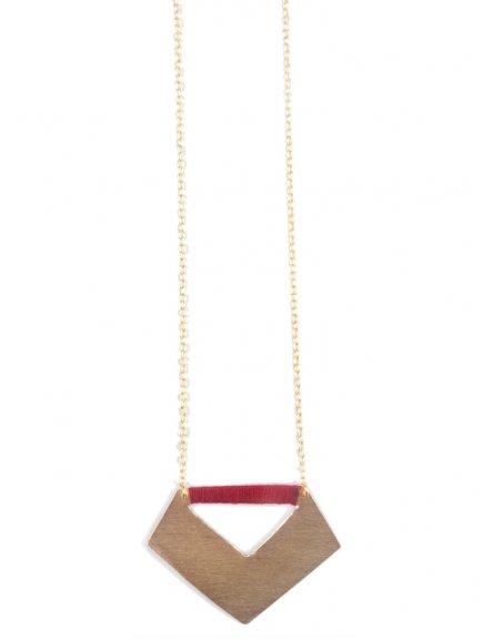 necklace threadlightly