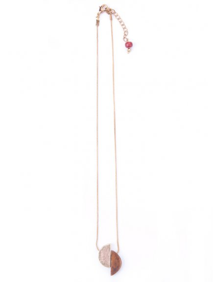necklace alteredeclipse