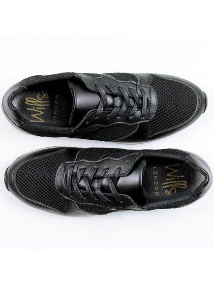 Classics black
