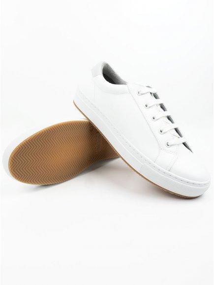 ny trainers 1 1