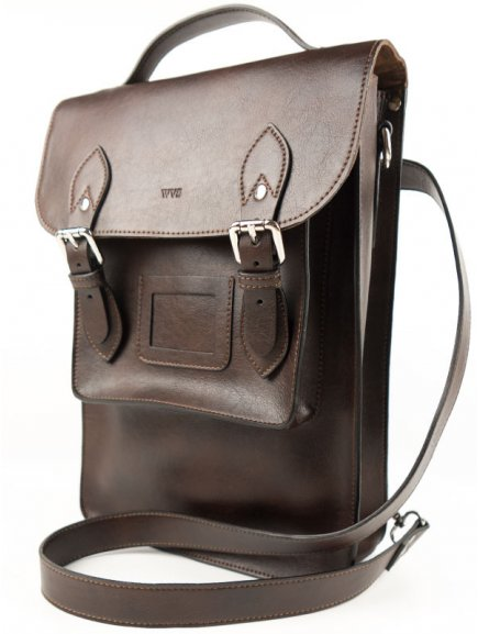 large backpack satchel 2