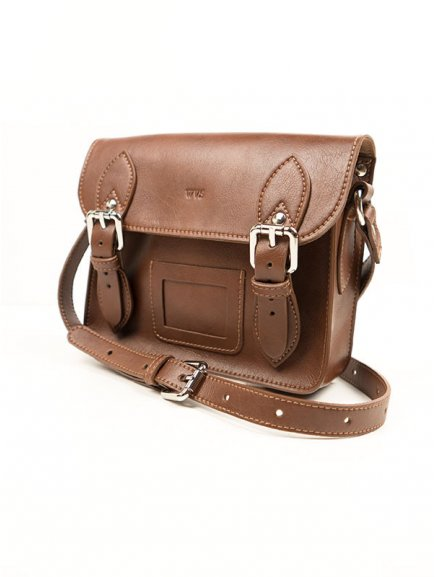 mini satchel 1