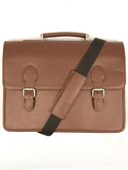 chestnut briefcase 4 1