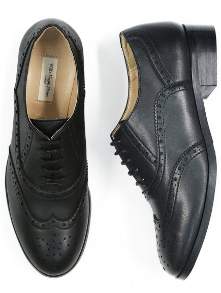 oxford brogues 2