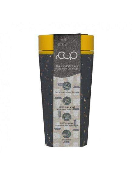 968dcd9f782253b5e82cac1a8e5c5c48 black and mustard 3