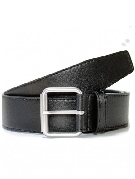 jeans belt 3