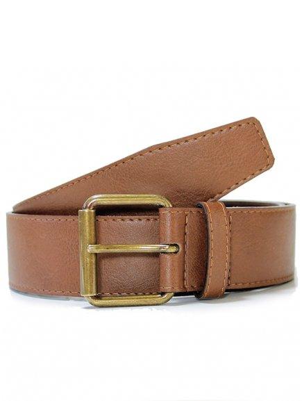 jeans belt 2
