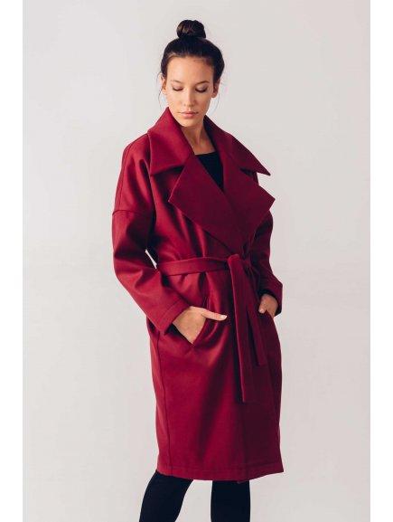 jacket recycled polyester malea skfk wjc00247 68 ofb