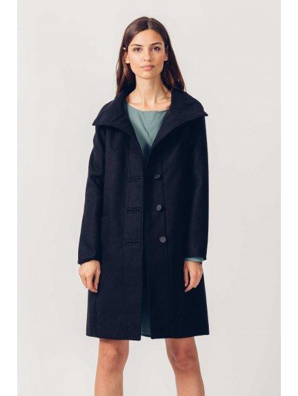 jacket recycled polyester badia skfk wjc00248 2n ofb