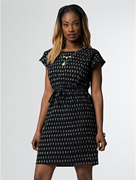 dress craftrevival blackikat m