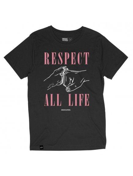 respectalllife
