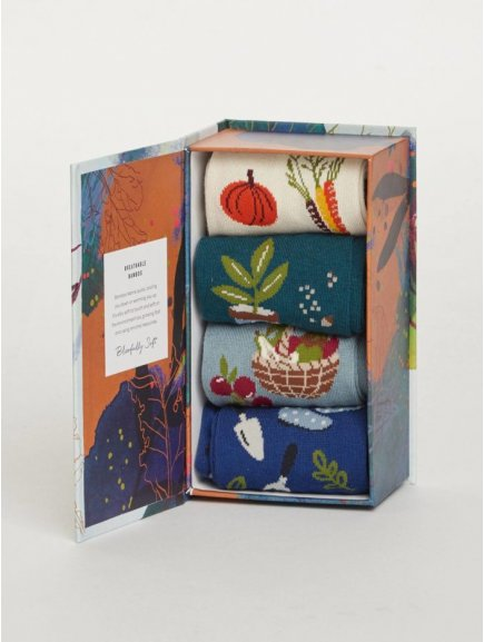 sbw allotment allotment bamboo sock gift box 1 1 702x936