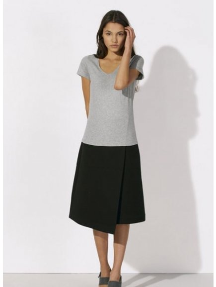 Chooses sede Heather Grey