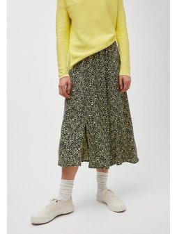 """Dámská vzorovaná sukně """"KATINKAA offspring"""""""