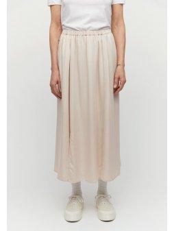 """Dámská béžová sukně """"KATINKAA kitt"""""""