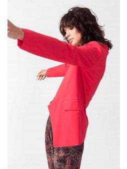 jacket organic cotton alai skfk wjc00253 r5 ofb