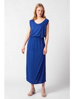 dress ecovero betula skfk wdr00916 b7 ofb