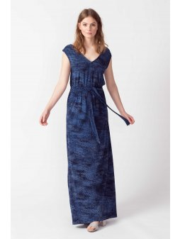 dress ecovero jare skfk wdr00922 b6 ofb