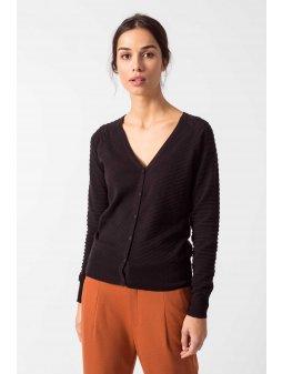 sweater organic cotton betti skfk wsw00417 2n ffb