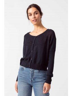 sweater organic cotton ainho skfk wsw00418 b9 ofb