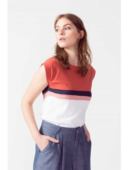 t shirt organic cotton birkide skfk wts00694 r6 ofb