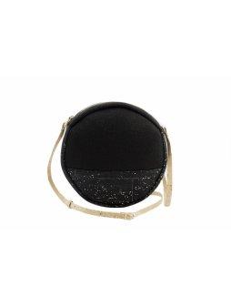 1600 ulsto macra handtasche kork schwarz gold front1553788285