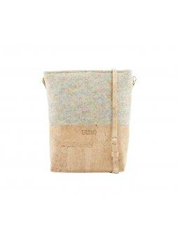 1600 ulsto pectina umhängetasche konfetti natur kork1553874901