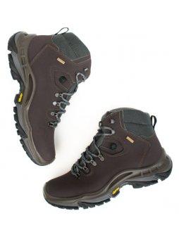 hikingboots2