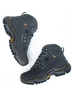 hikingbootsblue1