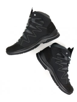 blackboots1