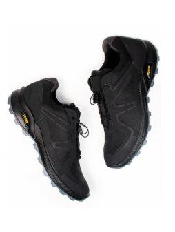runningtrainers1