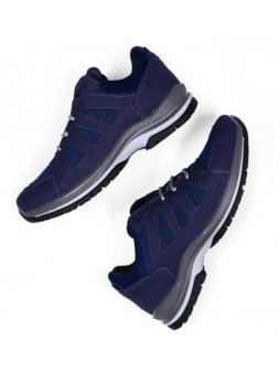 walkingshoesblue1