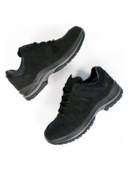 walkingshoesblack1